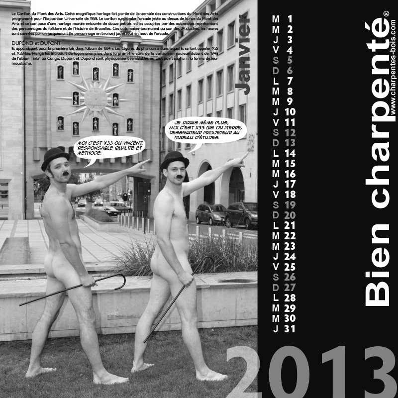 Calendrier2013Bdef 02