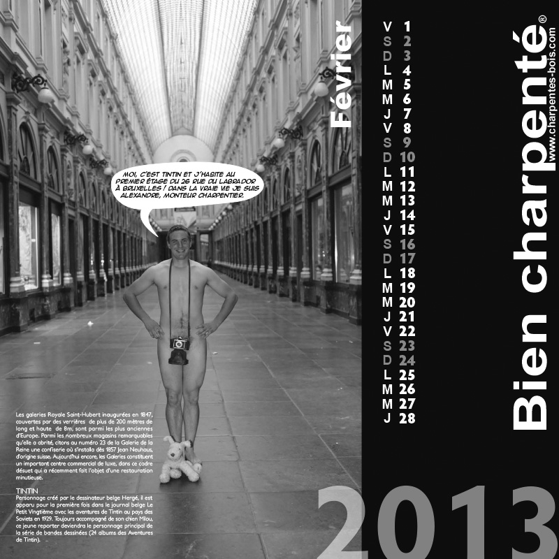 Calendrier2013Bdef 03