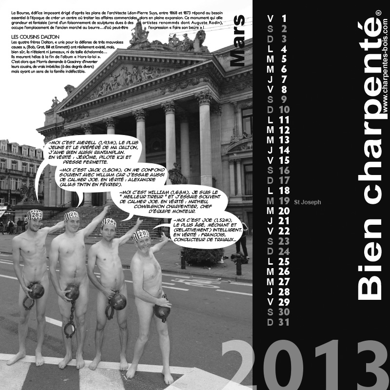 Calendrier2013Bdef 04