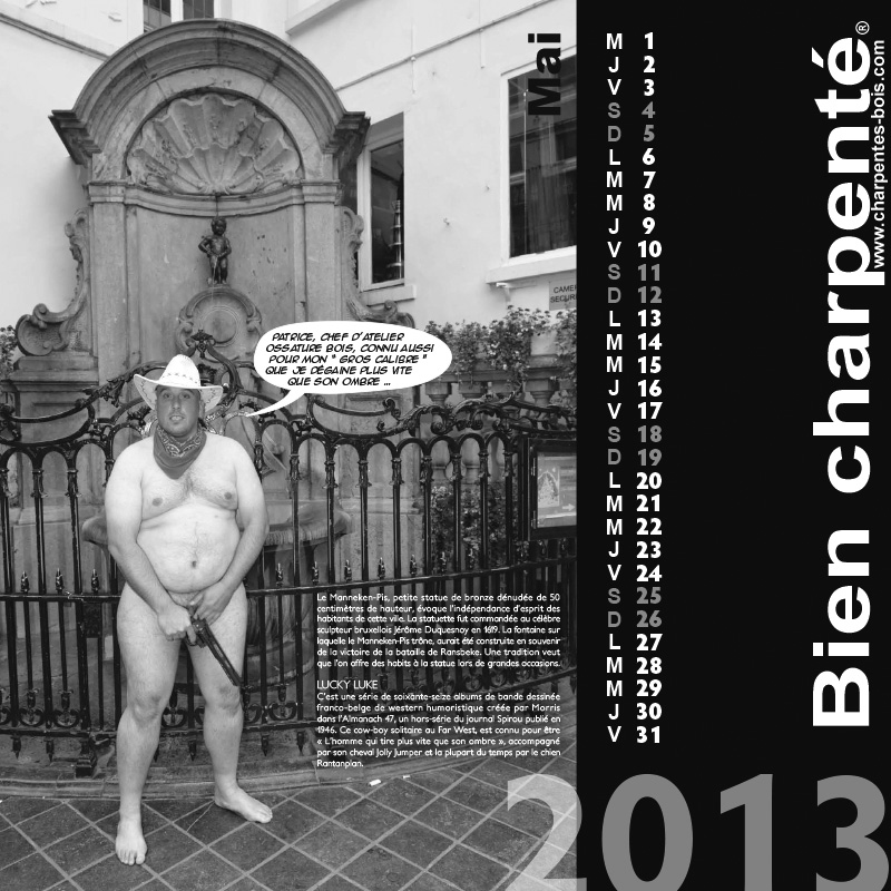 Calendrier2013Bdef 06