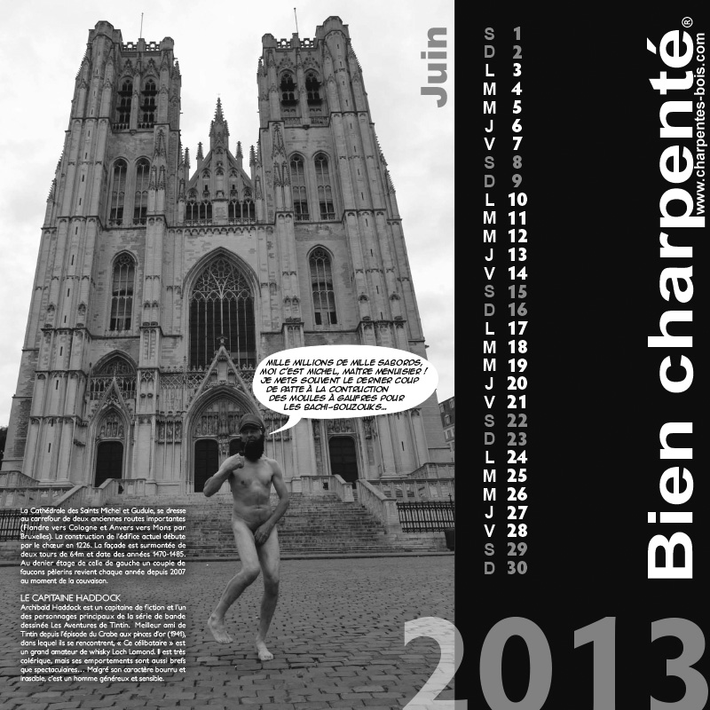Calendrier2013Bdef 07