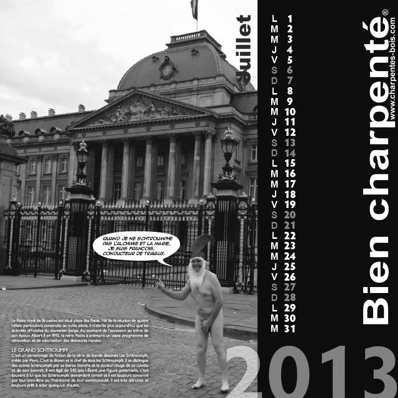 Calendrier2013Bdef 08