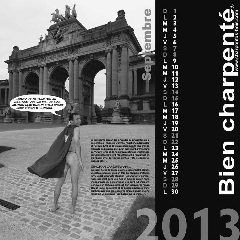 Calendrier2013Bdef 10