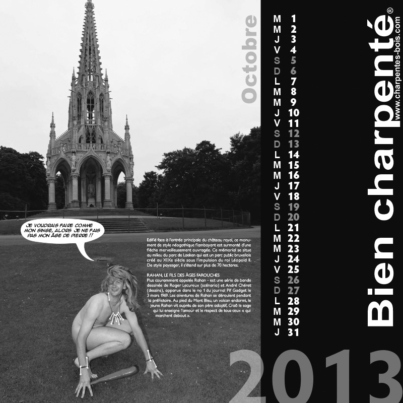 Calendrier2013Bdef 11