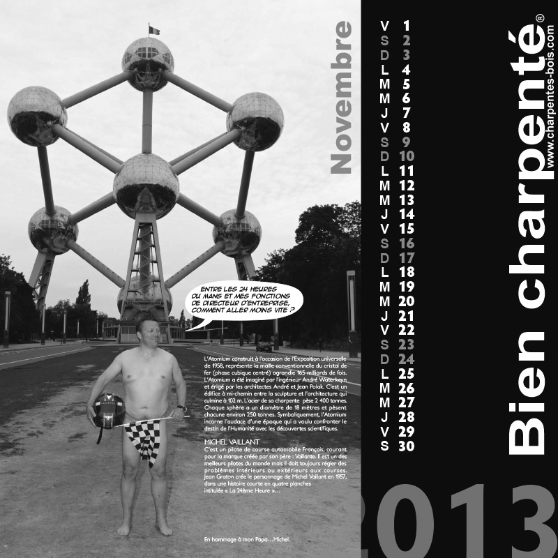 Calendrier2013Bdef 12