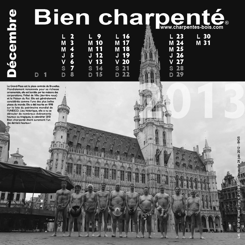 Calendrier2013Bdef 13